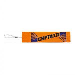 Erima-kapitaensbinde-mit-klett-captain-spielfuehrer-armbinde-zubehoer-equipment-junior-orange-724512.jpg