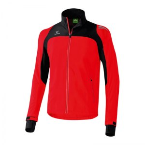 erima-race-line-running-jacke-laufjacke-herren-maenner-man-lauftraining-teamwear-laufen-rot-schwarz-806501.jpg
