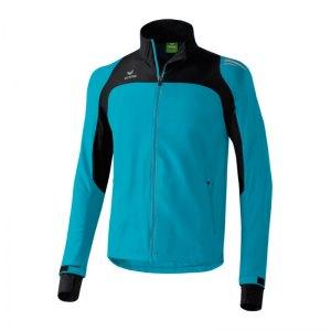 erima-race-line-running-jacke-laufjacke-herren-maenner-man-lauftraining-teamwear-laufen-hellblau-schwarz-806502.jpg
