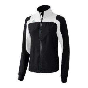erima-race-line-running-jacke-laufjacke-damen-frauen-woman-lauftraining-teamwear-laufen-schwarz-weiss-806503.jpg