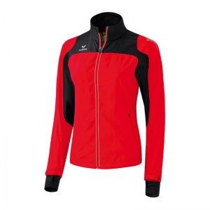 erima-race-line-running-jacke-laufjacke-damen-frauen-woman-lauftraining-teamwear-laufen-rot-schwarz-806504.jpg