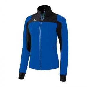 erima-race-line-running-jacke-laufjacke-damen-frauen-woman-lauftraining-teamwear-laufen-blau-schwarz-806511.jpg