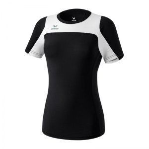 erima-race-line-running-t-shirt-damen-frauen-woman-laufshirt-laufen-joggen-schwarz-weiss-808508.jpg