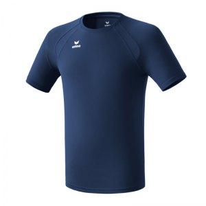 erima-nordic-walking-t-shirt-maenner-man-herren-herrenkleidung-kurzarm-training-trainingskleidung-dunkelblau-808522.jpg