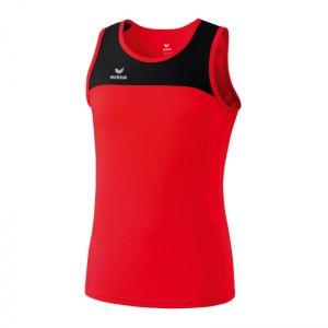 erima-race-line-running-singlet-top-maenner-herren-man-erwachsene-lauftraining-laufen-joggen-rot-schwarz-828500.jpg