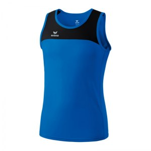 erima-race-line-running-singlet-top-maenner-herren-man-erwachsene-lauftraining-laufen-joggen-blau-schwarz-828501.jpg