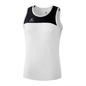 erima-race-line-running-singlet-top-maenner-herren-man-erwachsene-lauftraining-laufen-joggen-weiss-schwarz-828503.jpg