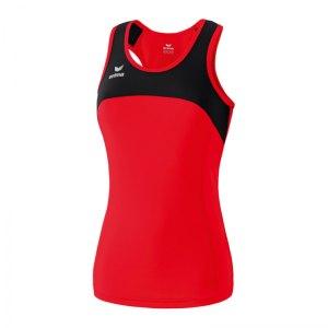 erima-race-line-running-singlet-damen-top-frauen-woman-erwachsene-lauftraining-laufen-joggen-rot-schwarz-828506.jpg