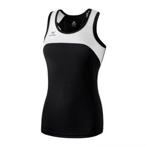 erima-race-line-running-singlet-damen-top-frauen-woman-erwachsene-lauftraining-laufen-joggen-schwarz-weiss-828508.jpg