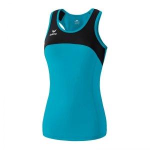 erima-race-line-running-singlet-damen-top-frauen-woman-erwachsene-lauftraining-laufen-joggen-tuerkis-schwarz-828510.jpg