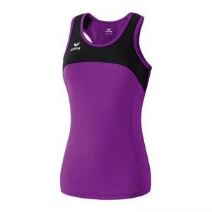 erima-race-line-running-singlet-damen-top-frauen-woman-erwachsene-lauftraining-laufen-joggen-lila-schwarz-828512.jpg
