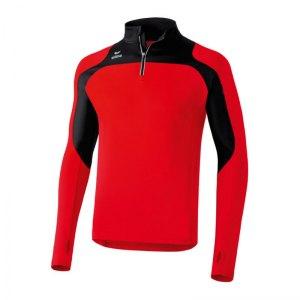 erima-race-line-running-longsleeve-langarm-herren-maenner-man-training-trainingskleidung-laufen-joggen-rot-schwarz-833500.jpg