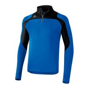 erima-race-line-running-longsleeve-langarm-herren-maenner-man-training-trainingskleidung-laufen-joggen-blau-schwarz-833501.jpg