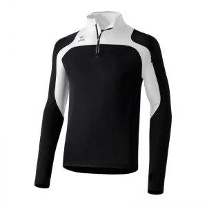 erima-race-line-running-longsleeve-langarm-herren-maenner-man-training-trainingskleidung-laufen-joggen-schwarz-weiss-833502.jpg