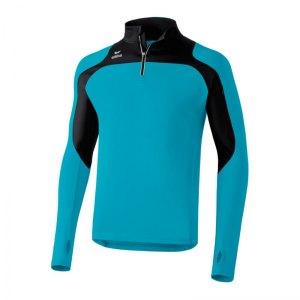 erima-race-line-running-longsleeve-langarm-herren-maenner-man-training-trainingskleidung-laufen-joggen-tuerkis-schwarz-833504.jpg