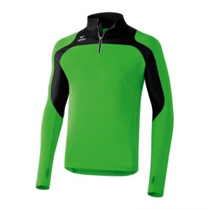 erima-race-line-running-longsleeve-langarm-herren-maenner-man-training-trainingskleidung-laufen-joggen-gruen-schwarz-833505.jpg