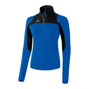 erima-race-line-running-longsleeve-damen-langarm-frauen-woman-training-trainingskleidung-laufen-joggen-blau-schwarz-833507.jpg