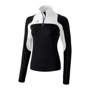erima-race-line-running-longsleeve-damen-langarm-frauen-woman-training-trainingskleidung-laufen-joggen-schwarz-weiss-833508.jpg