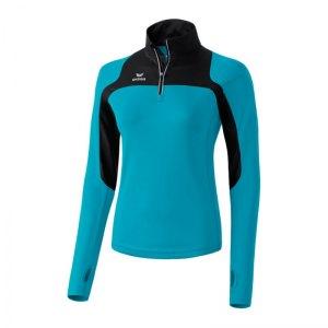 erima-race-line-running-longsleeve-damen-langarm-frauen-woman-training-trainingskleidung-laufen-joggen-tuerkis-schwarz-833510.jpg