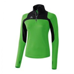 erima-race-line-running-longsleeve-damen-langarm-frauen-woman-training-trainingskleidung-laufen-joggen-gruen-schwarz-833511.jpg