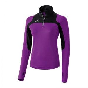 erima-race-line-running-longsleeve-damen-langarm-frauen-woman-training-trainingskleidung-laufen-joggen-lila-schwarz-833512.jpg