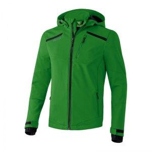 erima-basic-softshell-jacke-maenner-herren-man-jacket-softshelljacke-herrenjacke-lifestyle-freizeit-dunkelgruen-906505.jpg