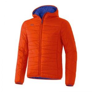 erima-basic-steppjacke-jacke-jacket-herren-maenner-man-herrenjacke-freizeit-lifestyle-orange-906509.jpg