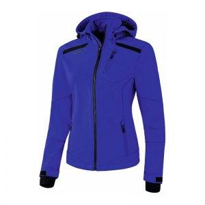 erima-basic-softshelljacke-damen-frauen-woman-damenjacke-jacket-jacke-lifestyle-freizeit-dunkelblau-906524.jpg