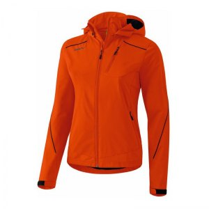 erima-basic-multifunktionsjacke-damen-frauen-woman-jacke-jacket-atmungsaktiv-winddicht-wasserdicht-orange-906531.jpg