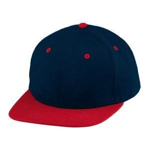 jako-dynamic-cap-schildmuetze-kappe-muetze-kopfbedeckung-schildkappe-f09-blau-1296.jpg