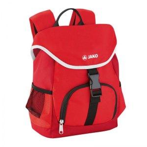 jako-rucksack-kids-kinder-jugendliche-tasche-teamsport-freizeit-sport-f01-rot-1802.jpg