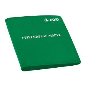 jako-passmappe-ecformat-organisation-equipment-zubehoer-f02-gruen-2118.jpg
