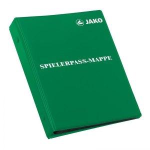 jako-spielerpass-mappe-trainer-betreuer-gruen-f02-2141.jpg