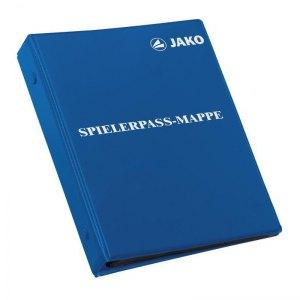 jako-spielerpass-mappe-trainer-betreuer-blau-f04-2141.jpg