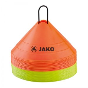 jako-markierungshuetchen-30er-set-2-farbig-training-equipment-zubehoer-f01-gelb-orange-2151.jpg