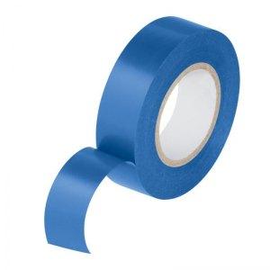jako-stutzentape-schienbeinschoner-schoner-stutzen-struempfe-f04-blau-2156.jpg