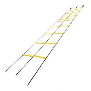 jako-koordinationsleiter-sprintleiter-trainingshilfe-spurthilfe-profi-f01-schwarz-gelb.jpg