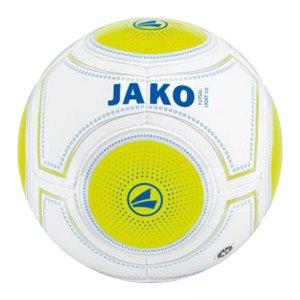jako-futsal-light-3-0-360g-fussball-weiss-f16-baelle-equipment-training-indoor-leichtgewicht-jugend-2337.jpg