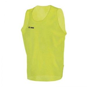 jako-active-kennzeichnungshemd-leibchen-hemdchen-kennzeichnungsleibchen-trainingszubehoer-trainingshilfe-gelb-f03-2610.jpg
