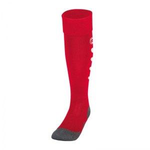 jako-roma-stutzenstrumpf-strumpfstutzen-socks-stutzen-vereine-teamwear-mannschaften-rot-weiss-f01-3808.jpg