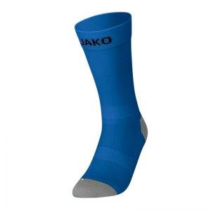 jako-basic-trainingssocken-socken-struempfe-trainingsstruempfe-trainingsbekleidung-blau-f04-3901.jpg
