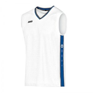 jako-center-trikot-basketball-weiss-blau-f14-teamsport-indoor-vereine-mannschaften-men-herren-maenner-4101.jpg