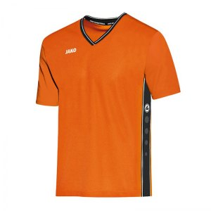 jako-center-basketball-shirt-teamsport-sportbekleidung-f19-orange-4201.png