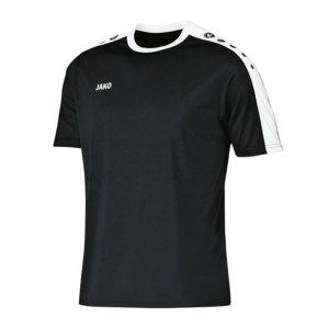 jako-striker-trikot-kurzarm-kurzarmtrikot-jersey-teamwear-vereine-men-herren-schwarz-weiss-f08-4206.jpg