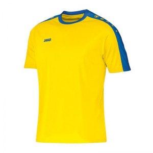 jako-striker-trikot-kurzarm-kurzarmtrikot-jersey-teamwear-vereine-men-herren-gelb-blau-f12-4206.jpg