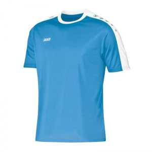 jako-striker-trikot-kurzarm-kurzarmtrikot-jersey-teamwear-vereine-men-herren-blau-weiss-f45-4206.jpg