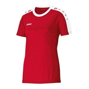 jako-striker-trikot-kurzarm-kurzarmtrikot-jersey-teamwear-vereine-wmns-frauen-women-rot-weiss-f01-4206.jpg