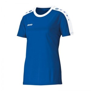 jako-striker-trikot-kurzarm-kurzarmtrikot-jersey-teamwear-vereine-wmns-frauen-women-blau-weiss-f04-4206.jpg