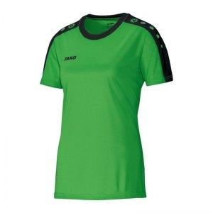 jako-striker-trikot-kurzarm-kurzarmtrikot-jersey-teamwear-vereine-wmns-frauen-women-hellgruen-schwarz-f22-4206.jpg