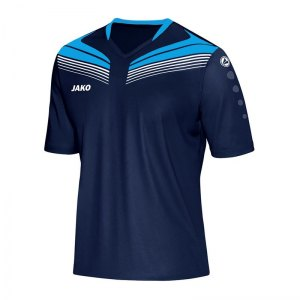 jako-pro-trikot-kurzarm-teamsport-fussball-bekleidung-spielkleidung-f09-blau-weiss-4208.jpg